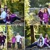 Dianna Family | Fort Smith, AR